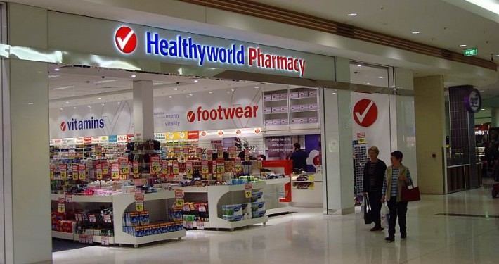 healthyworld-pharmacy-shop-fitout
